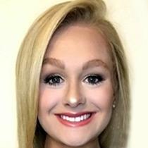 Cassidy Stevens