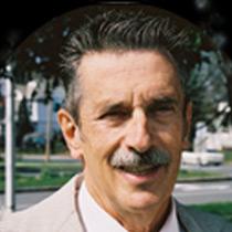 Dale Kasson
