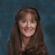 Donna Colligan