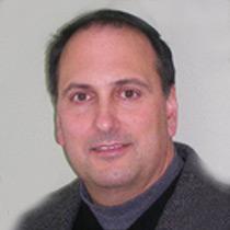 John Mainello