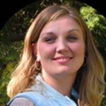 Sherri Hansen