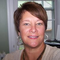 Diane Heer