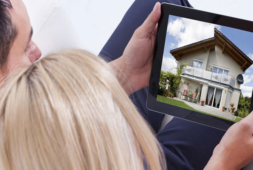 The Do's and Dont's of Real Estate Purchasing