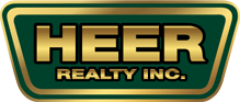 Heer Realty, Inc. – Real Estate for Albany NY; Troy NY; East Greenbush NY; Cohoes NY; Brunswick NY