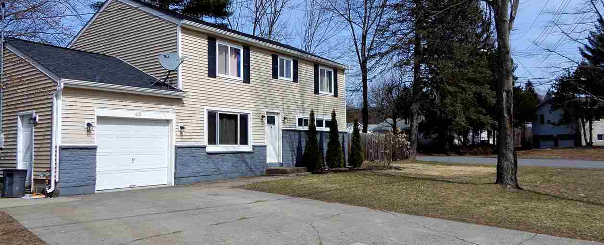 Featured:  63 Jones Dr, Colonie, NY 12309