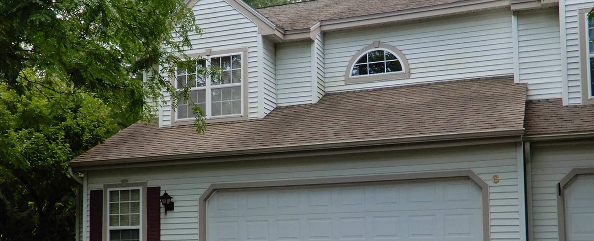 Featured:  6 Woods Path, Troy, NY 12182
