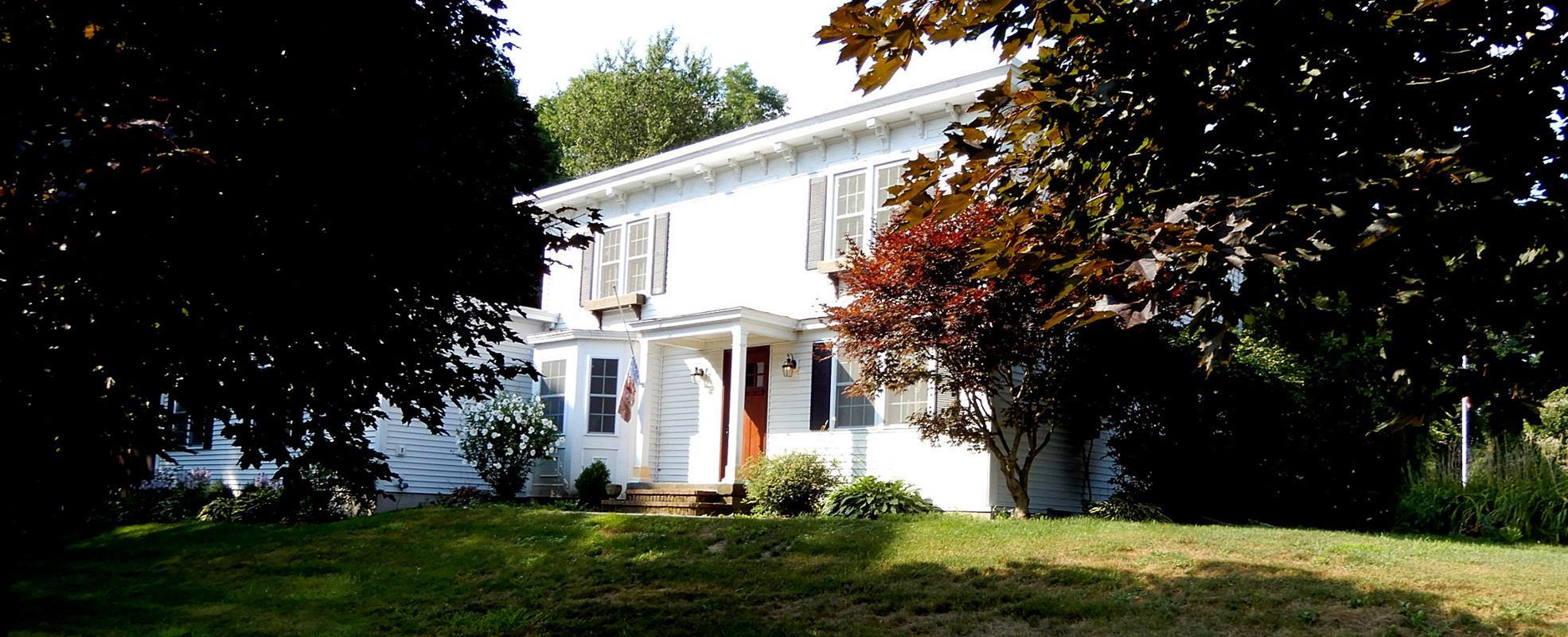 Featured:  1732 RT 67, Valley Falls, NY 12185