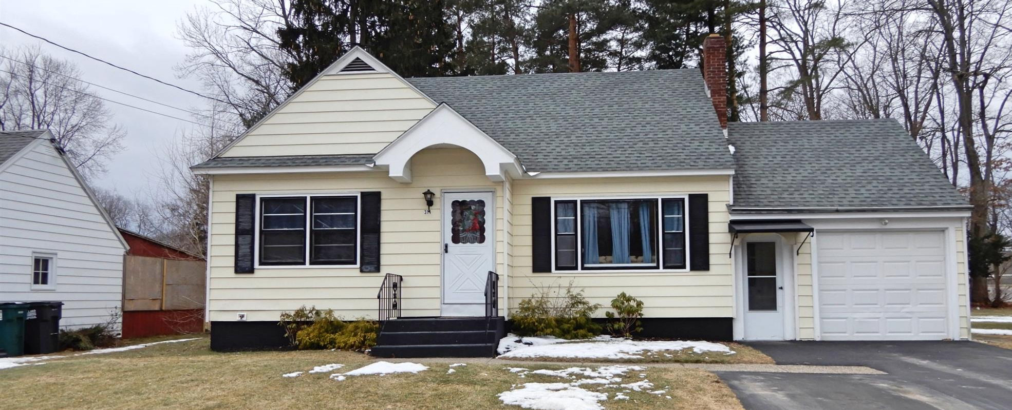 Featured:  314 Howell St, Rotterdam, NY 123061