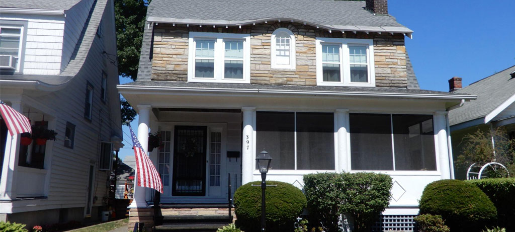 Featured: 397 7th Ave, Troy, NY 12182