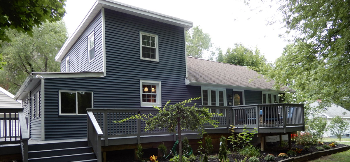 Featured: 15 Avenue A, Schaghticoke, NY 12182