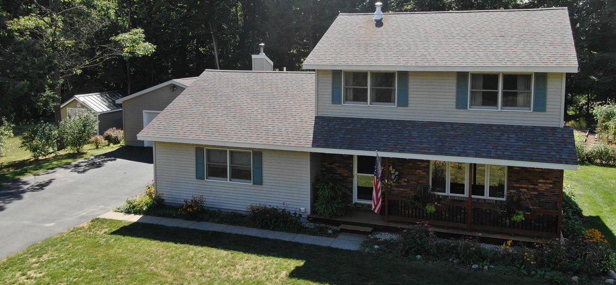 Open House: Sunday, Sept. 20 – 12pm-2pm