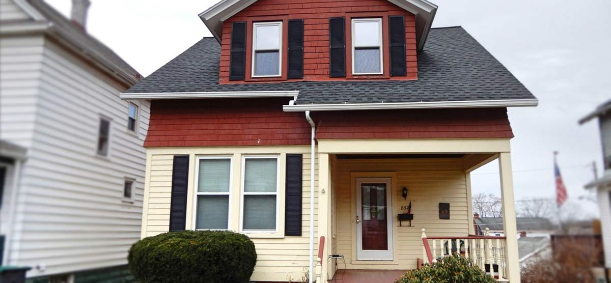 Featured: 857 7th Ave Troy, NY