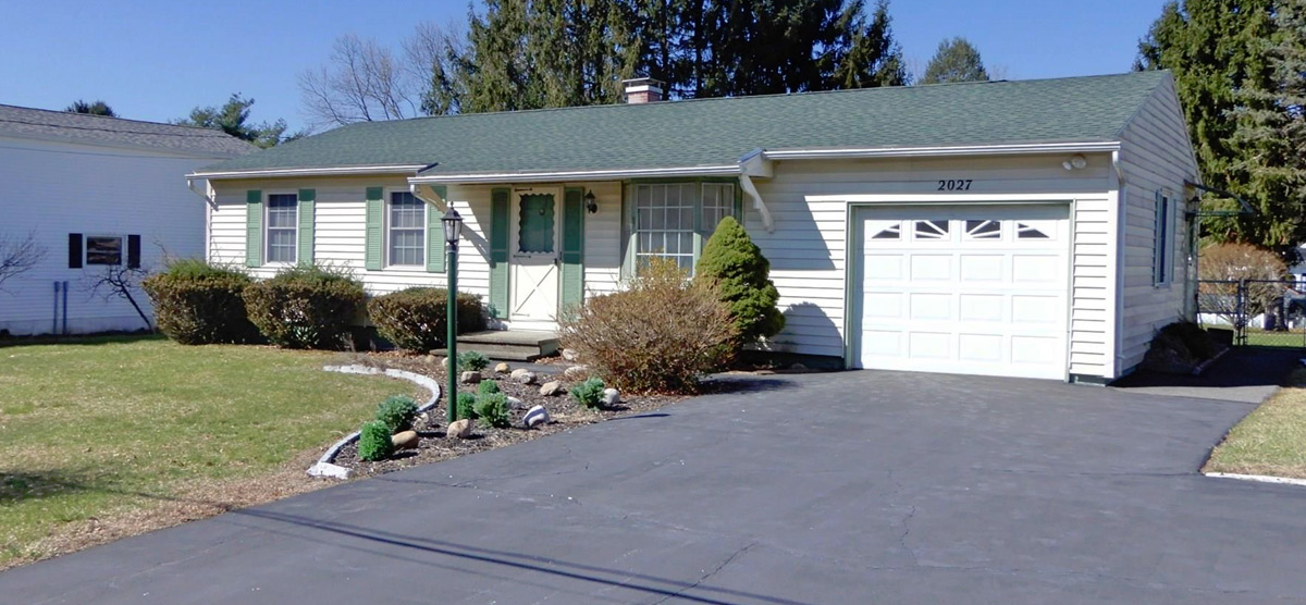 Featured: 2027 Piney Point Rd, Brunswick, NY 12180