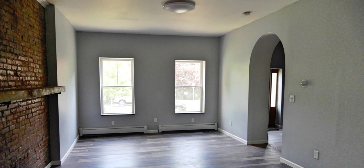 Featured: 177 First St, Troy, NY 12180