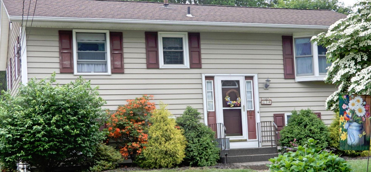 Featured: 3 New Castle Rd, Clifton Park, NY