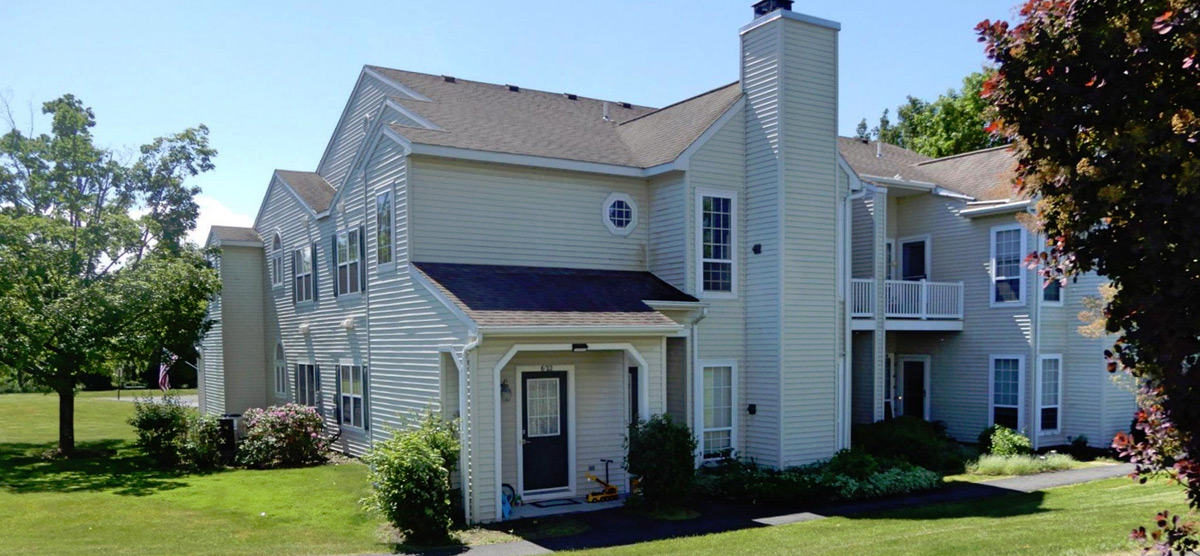 Featured: 622 Apex La. – Troy, NY 12182