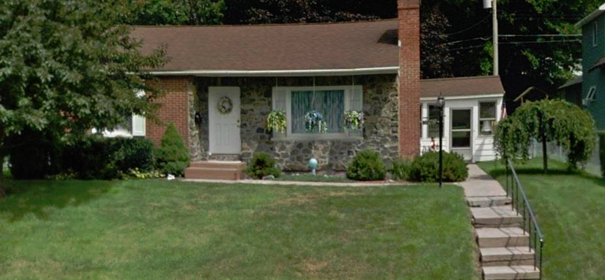 Featured: 892 8th Ave, Troy, NY