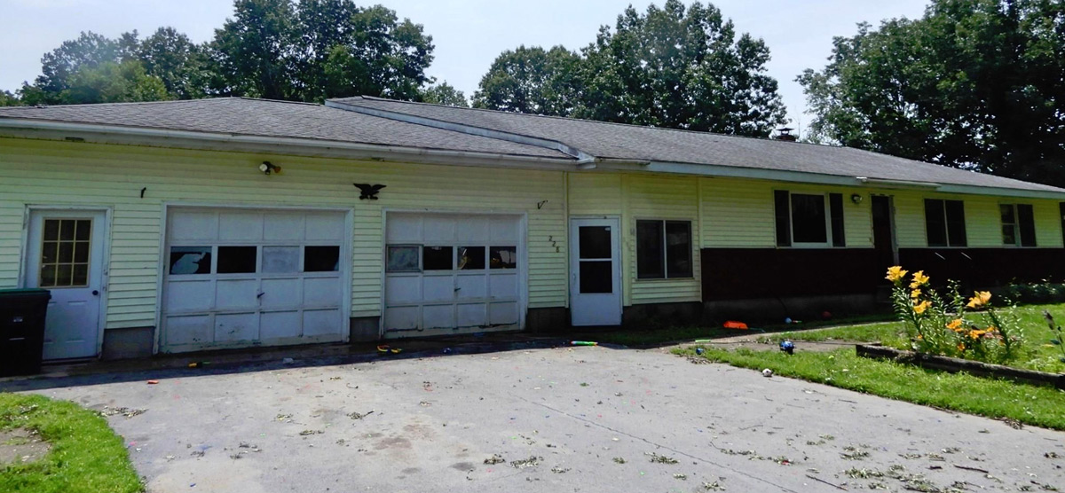 Featured: 228 Requate Rd, Valley Falls, NY